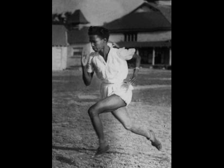 Morta la prima donna giamaicana a qualificarsi per una finale olimpica