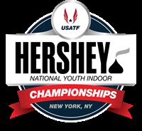 Al via i Campionati Giovanili Usa indoor, alla ricerca dei campioni del futuro