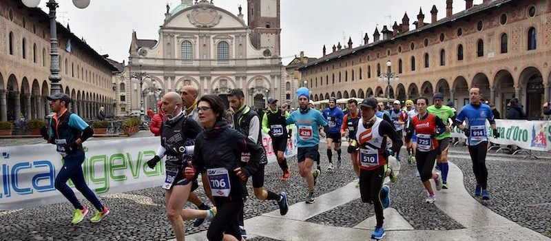 Risultati Campionato Regionale Assoluto Fidal di Mezza Maratona