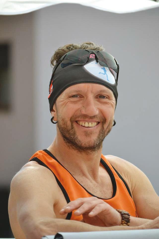 Trovato morto il runner 43enne scomparso da una settimana