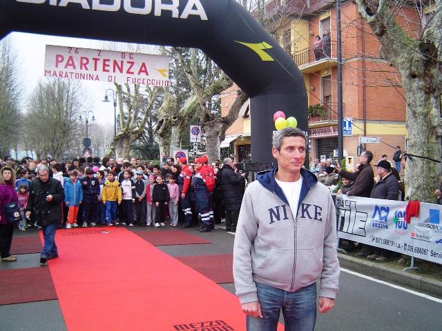 Risultati Mezza Maratona Fucecchio, vincono Kipngetich e Jeruto
