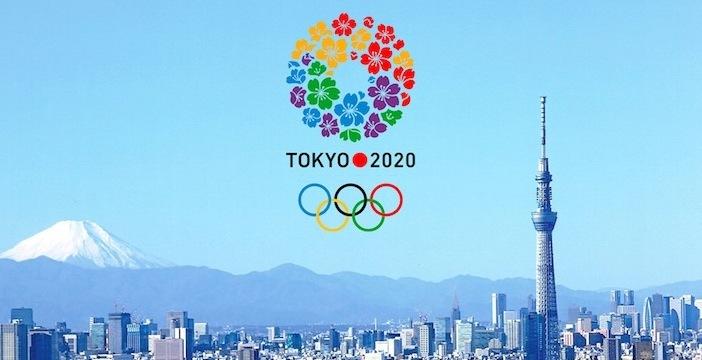 Minimi Olimpiadi Tokyo, tempi e misure  che fanno paura