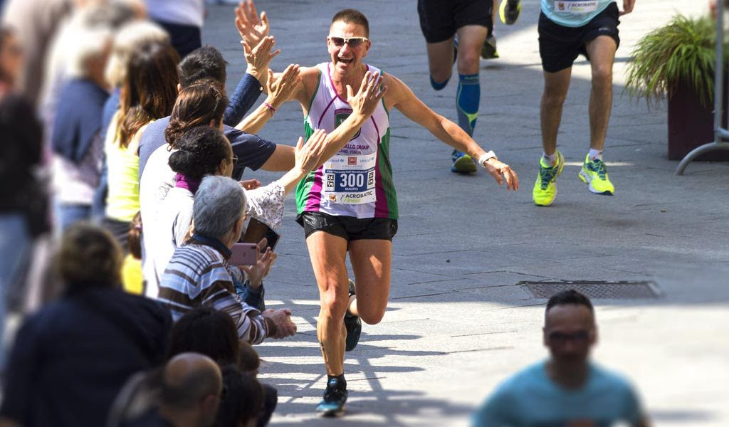 24^ Placentia Half Marathon For Unicef