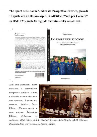 15.04.2019 Lo sport delle donne ospite di AtletiCat giovedì 18 aprile ore 21.00_page-0001 (2)
