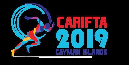 Stasera la diretta streaming dei Carifta Ganes nelle Isole Cayman