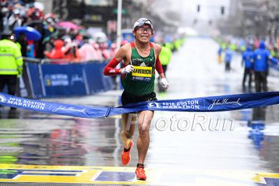 La diretta della Maratona di Boston lunedì 15 aprile, l'elenco dei protagonisti maschili