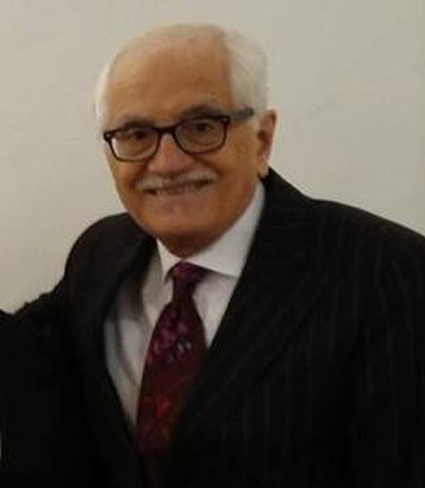 Morto Enrico Palleri, storico presidente e fondatore dell'Acsi Italia Atletica
