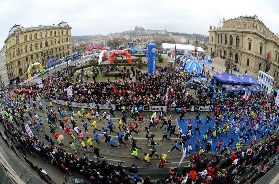 bDMIG1_prague-half-marathon-2