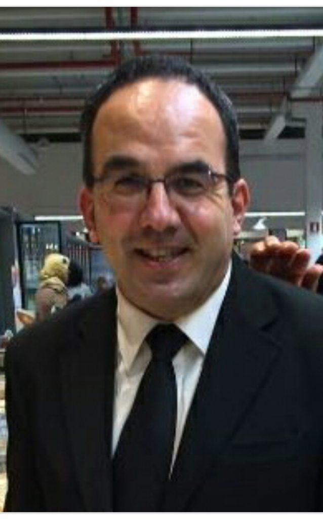CORRENDO PER DAVID-TROFEO CINELLI FABIO-MEMORIAL GRAZIANO TESI