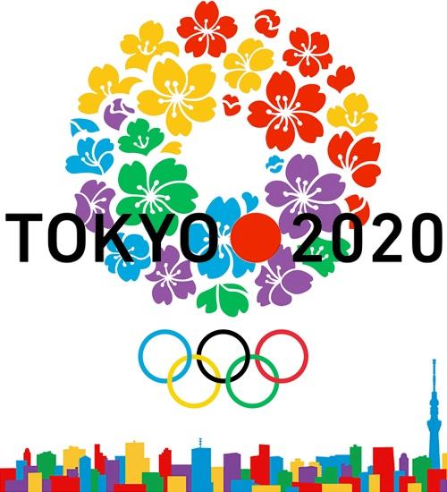 Ecco ll programma ufficiale delle Olimpiadi di Tokyo 2020, grande novità la staffetta mista 4x400 metri