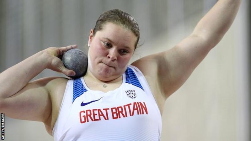 Assurdo: manca il fotofinish, non omologato il minimo per i Mondiali  di una lanciatrice di peso