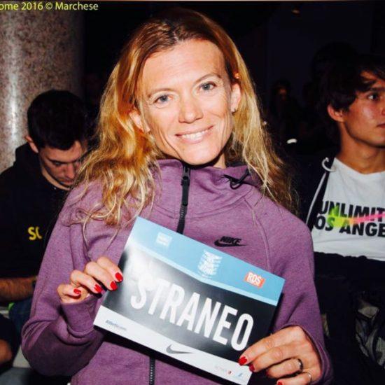 2017-01-03 Valeria Straneo