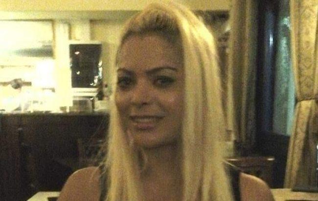 Cadavere Roma, il corpo è di una ex atleta tunisina