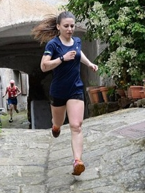 Il Maratoneta Calendario.Calendario Corse Su Strada Atleticanotizie