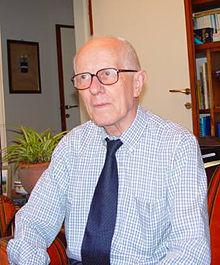 E' morto Roberto L. Quercetani, storico giornalista dell'atletica