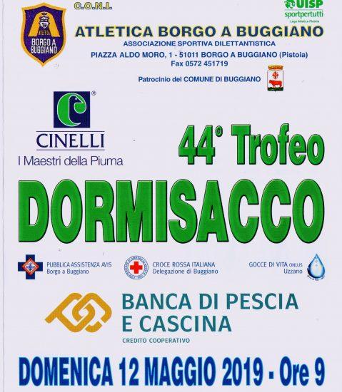 TROFEO DORMISACCO-BORGO A BUGGIANO (PT) -12 MAGGIO 2019 (1)~2