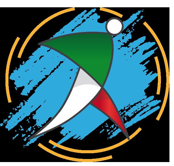 Sabato a Genova i Campionati Italiani Master 10 KM su strada
