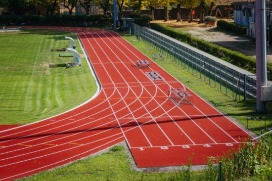 pistaatletica2019