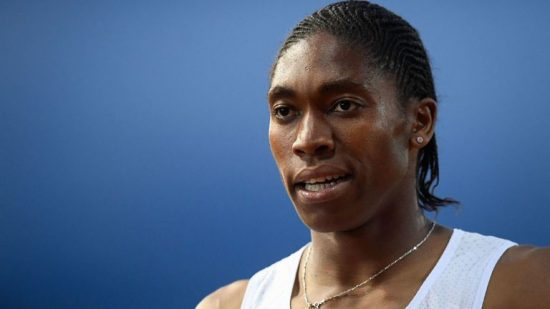 skysports-caster-semenya-diamond-league_4654239