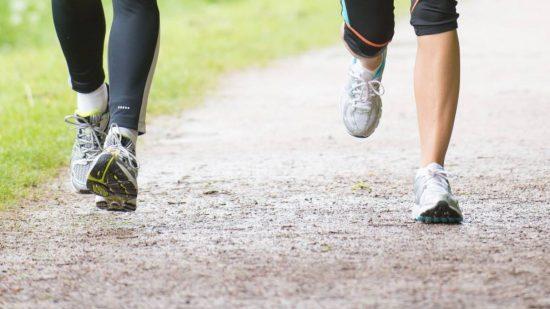 Muore runner per un collasso durante una mezza maratona