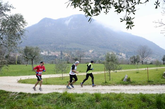 Master Montagna: risultati Campionati italiani individuali e di società
