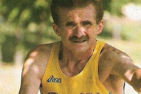 È morto Vito Melito, vinse 4 volte la 100 chilometri del Passatore
