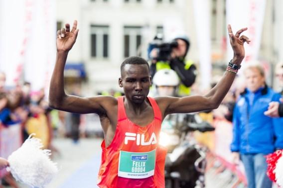 Doping: runner keniano sospeso  dopo un test positivo per una sostanza usata anche come veleno per topi!