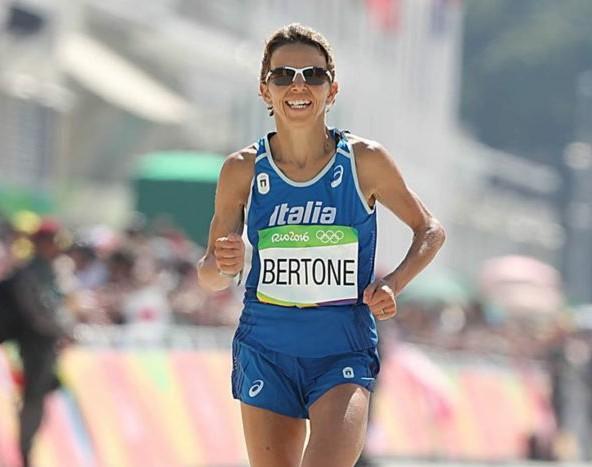 Aggiornamenti caso Bertone: entro l'8 luglio la decisione, mondiali dentro o fuori