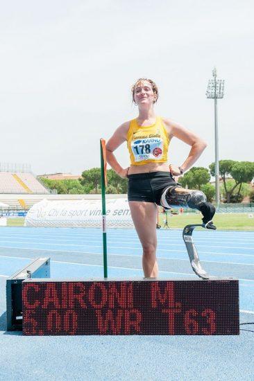 atletica-paralimpica-record-del-mondo-caironi-salto-in-lungo-italia