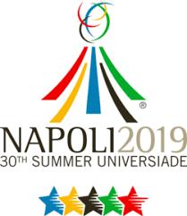 Universiadi Napoli: ecco i convocati azzurri