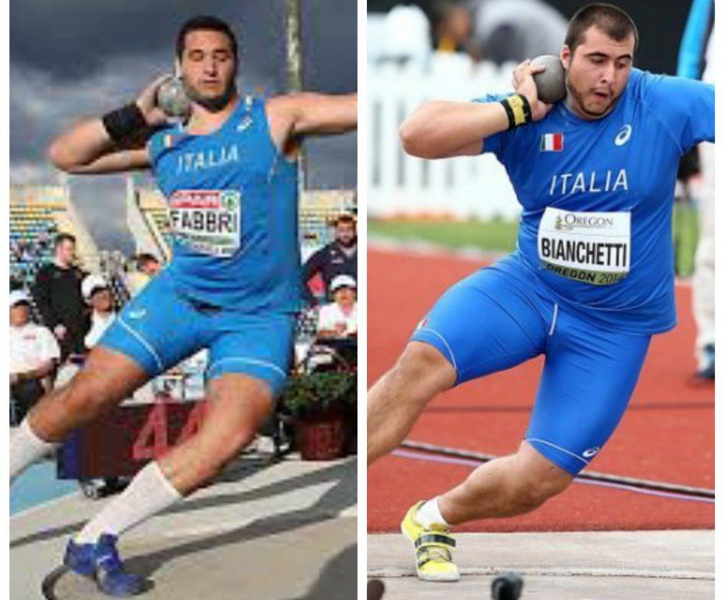 Fabbri vs Bianchetti: a Ferrara domani ancora un'altra sfida