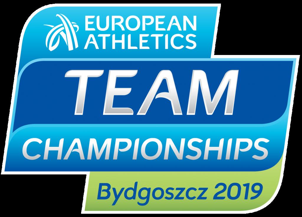 Coppa Europa: questi gli azzurri convocati per Bydgoszcz