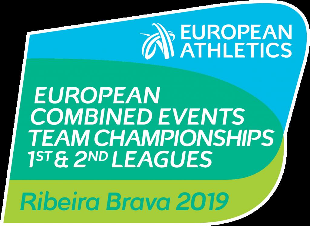 Diretta streaming Campionati Europei a squadre di prove multiple