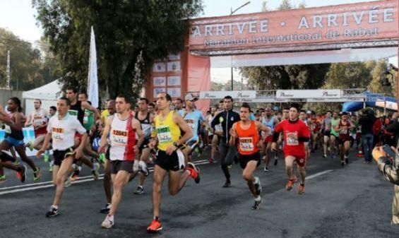 Doping: ancora un runner squalificato!
