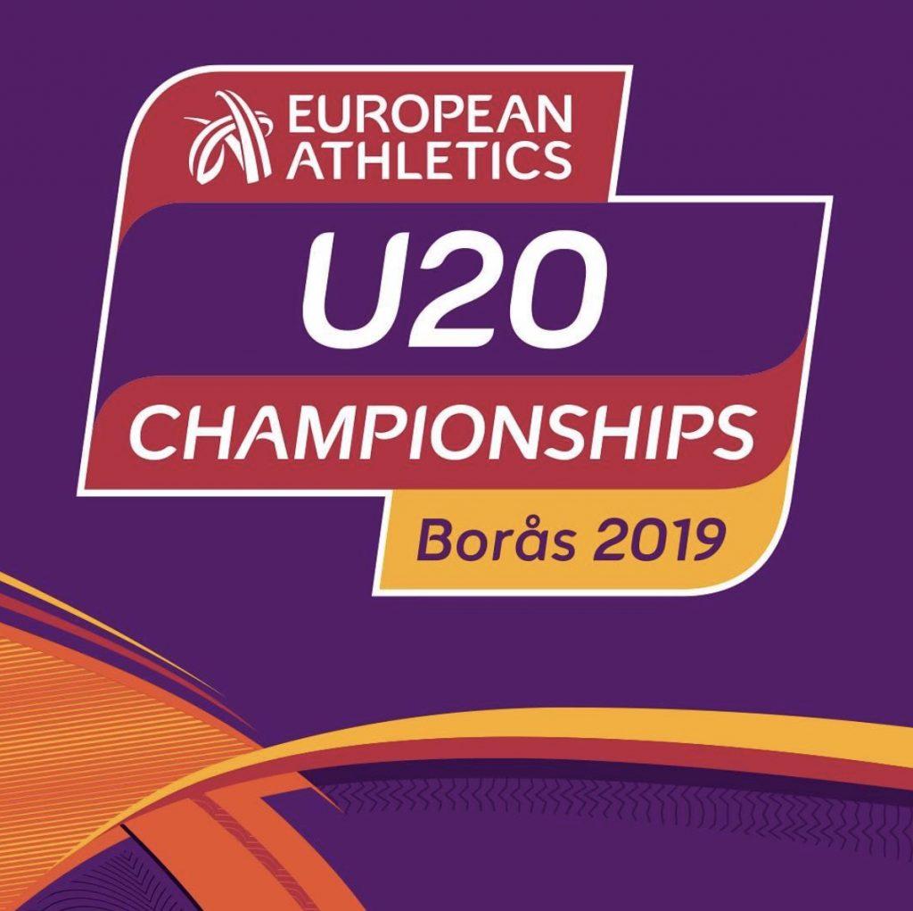 Europei U 20: oggi la prima giornata, niente diretta tv RaiSport, streaming, gli orari e tutti i 27 azzurri in gara
