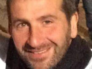 Muore a 49 anni runner stroncato da un malore, era un tesserato della Biotekna di Marcon