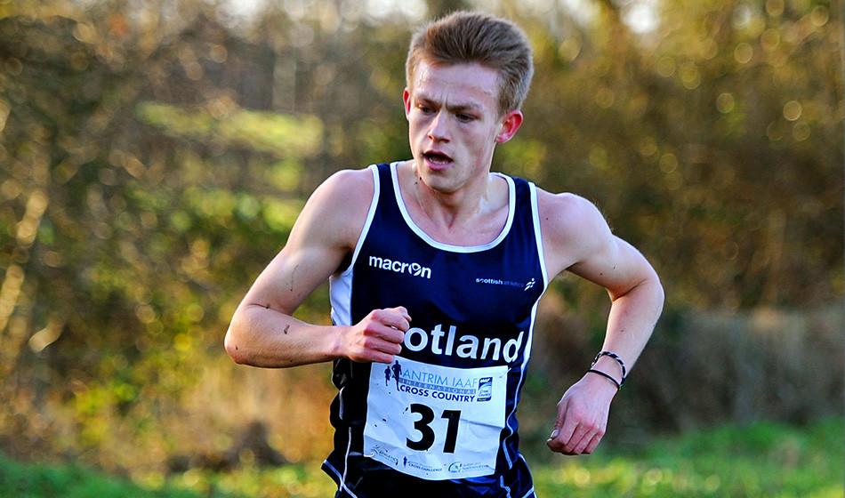 Doping: atipica squalifica di 4 anni per un runner britannico
