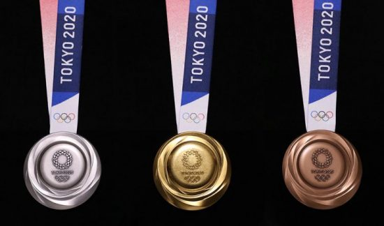Tokyo-2020-Olympic-medals-back-750x442
