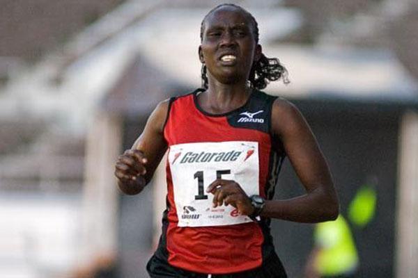 Doping: ancora una mega squalifica di 8 anni per una runner keniana
