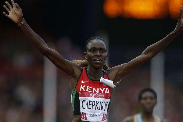 Doping: allarme Kenya, altri due runner squalificati
