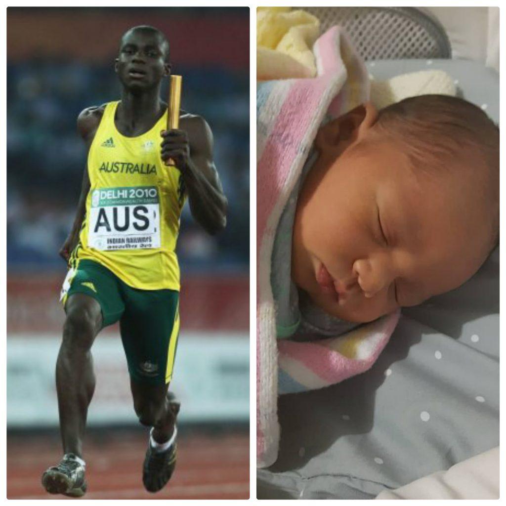 Tragedia per ex olimpionico, sposta l'auto e uccide il figlioletto di 1 anno
