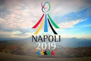 Universiadi atletica: Malavisi, Bruni e Orlando in finale