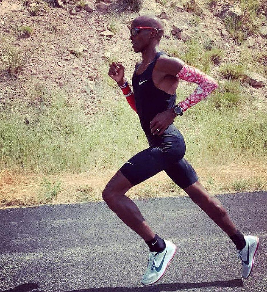 Quali sono le 6 domande e risposte più curiose che riguardano l'abbigliamento dei runners?