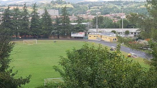 Campo-sportivo-20190710_172259-650x366