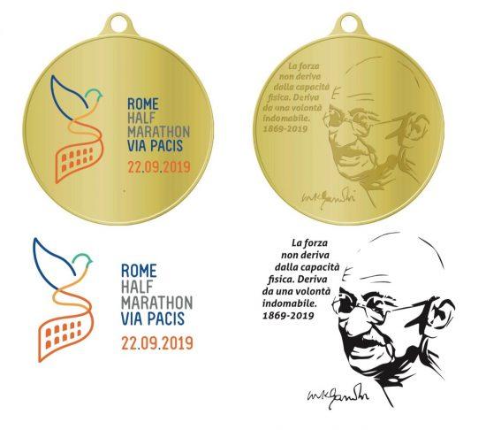 Gandhi_medaglia_OK