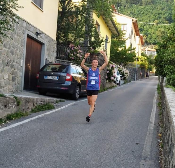 """Risultati e Classifiche """"Trofeo Paese di Popiglio"""""""