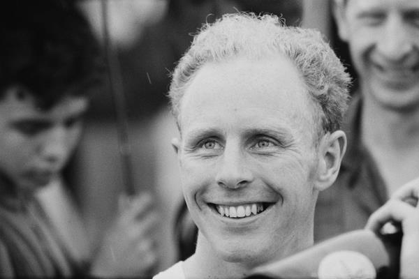 Muore ex primatista mondiale di Maratona