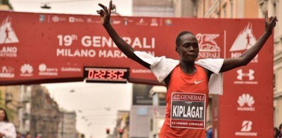 Oggi la diretta della Maratona Città del Messico: presenti 8 runner con un  PB sub-2: 10