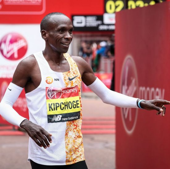 kipchoge-eliudr5-london19-1565808506