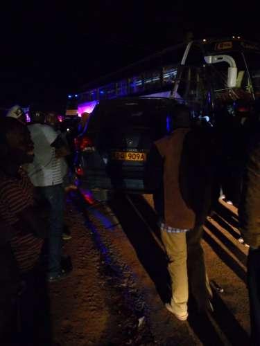 rudisha car crash 2